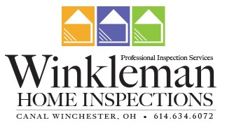 Winkleman Home Inspections